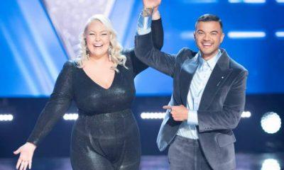 The-Voice-2021-winner-Bella-Taylor-Smith-with-coach-Guy-Sebastian-9