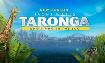 taronga-zoo-channel-9